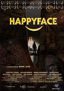 Fantastic 4 movie trailer download Happy Face Spain [480x272]