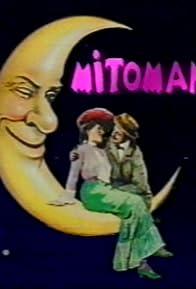Primary photo for Mitomanía