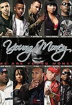 Young Money: BedRock