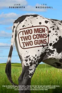 Best sites to watch free full movies Two Men, Two Cows, Two Guns by none [2048x1536]