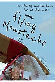 Flying Moustache