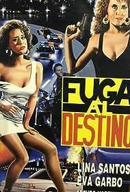 Fuga al destino (1987)