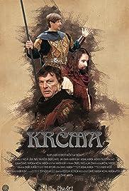 Krcma Poster