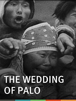Where to stream The Wedding of Palo