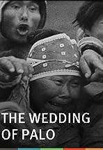 The Wedding of Palo