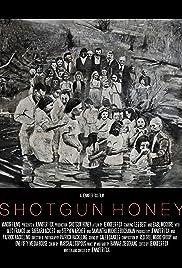 Shotgun Honey Poster