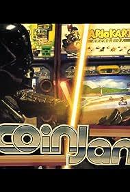 Coin Jam (2016)