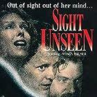Sight Unseen (2010)