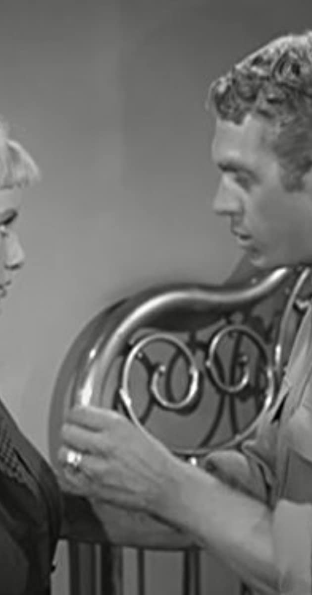 Wanted Dead Or Alive The Matchmaker Tv Episode 1959 Quotes Imdb