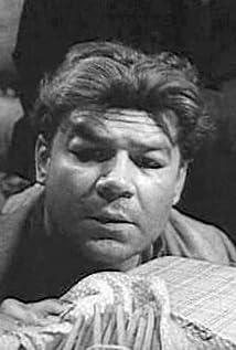 Stanislav Chekan Picture