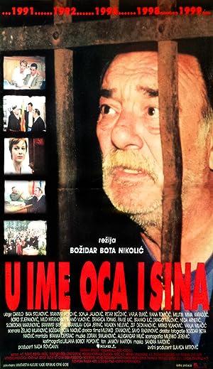 U ime oca i sina (1999)