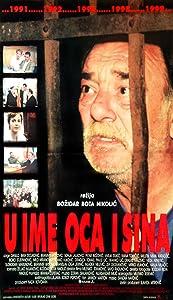 New movies english download for free U ime oca i sina Bozidar 'Bota' Nikolic [2K]
