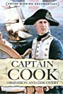 Captain Cook: Obsession and Discovery (2007) Poster