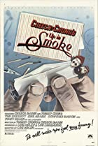 Best Stoner Movies Of All Time - IMDb