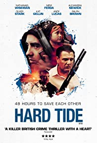 Primary photo for Hard Tide