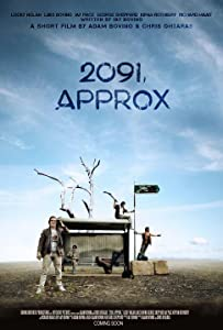 Watch hq movies 2091, Approx by [720x320]