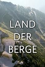 Primary image for Land der Berge