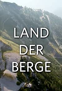 Primary photo for Land der Berge