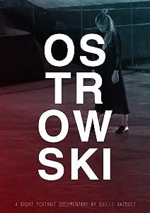 MP4 downloads movie Ostrowski by none [Mkv]