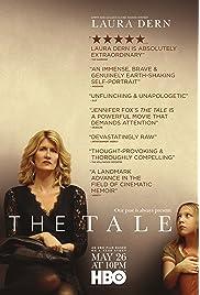 The Tale (2018) film en francais gratuit