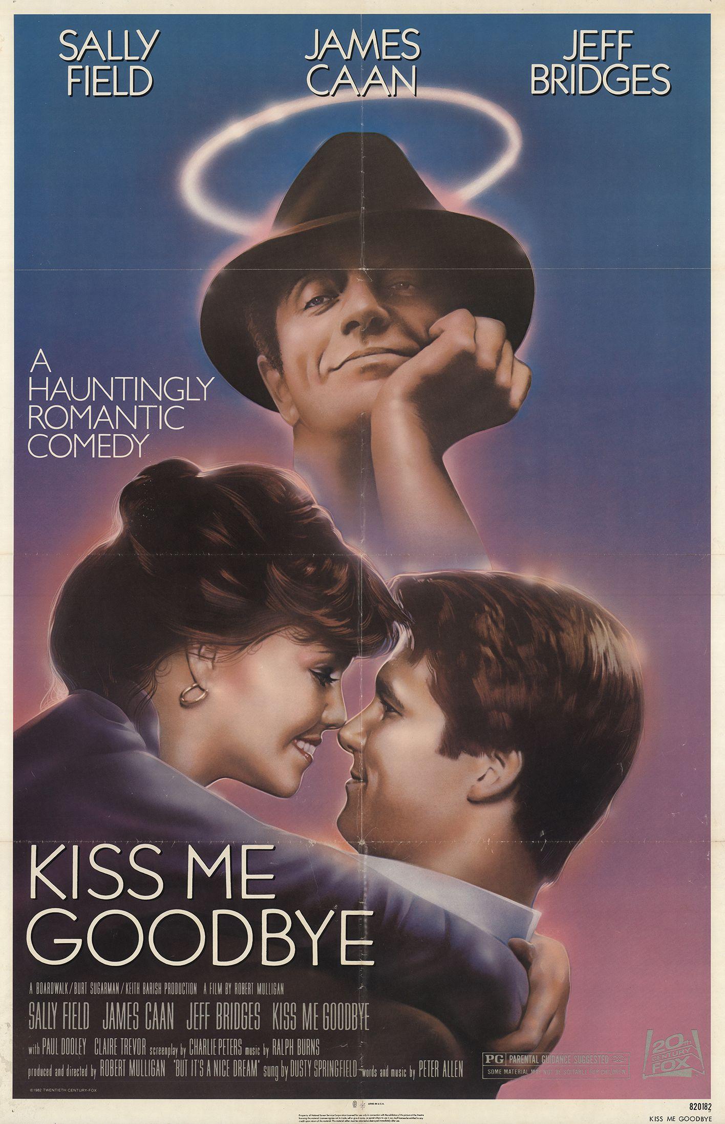 I kissed dating goodbye plot