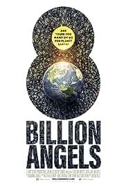 8 Billion Angels (2021) HDRip english Full Movie Watch Online Free MovieRulz