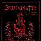 Illuminated (2019)