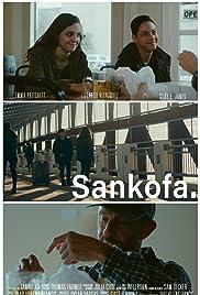 sankofa film