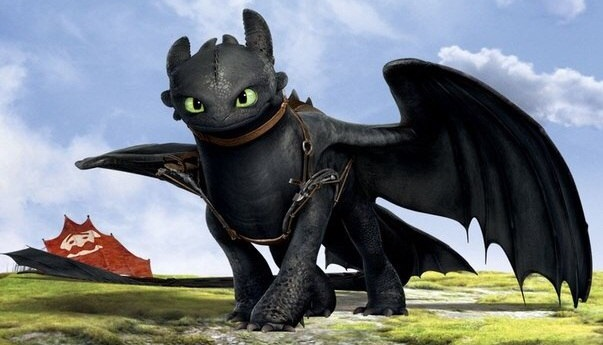 How to train your dragon the hidden world 2019 ccuart Images