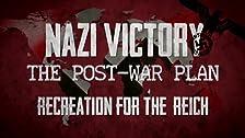 Ricreazione per il Reich