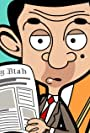 Next Mr. Bean Movie Is Animated Because Rowan Atkinson Hates Playing the Character