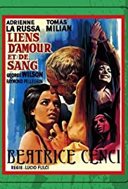 The Conspiracy of Torture (1969) Poster - Movie Forum, Cast, Reviews