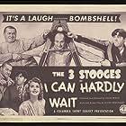 I Can Hardly Wait (1943)