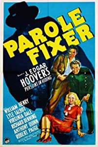 Parole Fixer sub download