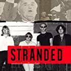 Stranded (2015)