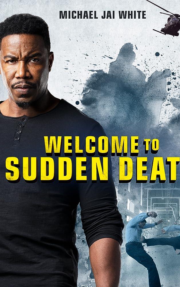 fmovies Welcome to Sudden Death 2020 Full Movie HD 1080p MV5BMmU4MDdlMTUtOTAyMC00YzQ3LWFhYWQtNDUxNjhiNzM4NzIwXkEyXkFqcGdeQXVyODQ4NjA3Mw@@._V1_SY1000_CR0,0,629,1000_AL_