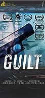 Guilt (2015) Poster