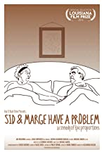 Sid and Marge Have a Problem