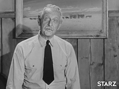 """Death Valley Days"""" Little Washington (TV Episode 1953) - IMDb"""