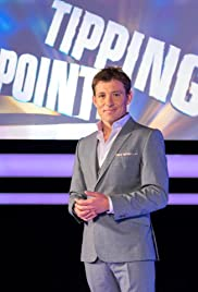 Tipping Point Poster - TV Show Forum, Cast, Reviews
