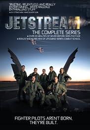 LugaTv | Watch Jetstream seasons 1 - 1 for free online