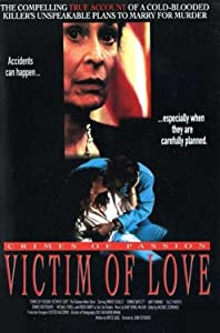 Psp movie downloads Victim of Love: The Shannon Mohr Story [720p]