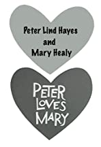 Peter Loves Mary