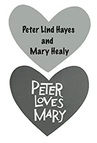 Primary photo for Peter Loves Mary