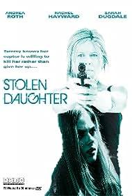 Rachel Hayward and Sarah Dugdale in Stolen Daughter (2015)