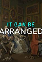 It Can Be Arranged