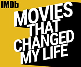 Movies That Changed My Life (2020)