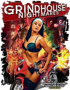 Grindhouse Nightmares download