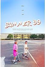 Summer '99