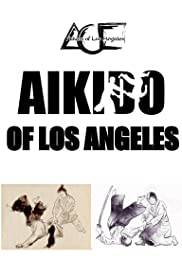 Aikido of Los Angeles Commercial